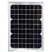 Προϊόντα Αυτόνομων Φωτοβολταϊκών